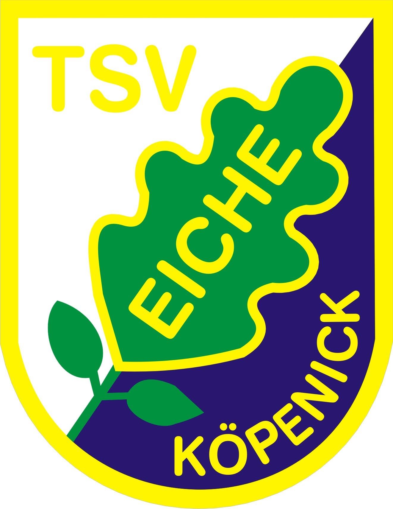TSV Eiche Köpenick e.V.